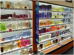 Parfumerie Nocibé
