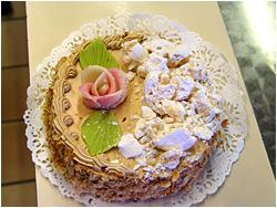 Boulangerie Trieves